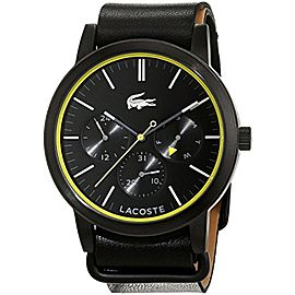 Sports Edition 44mm Mens Watch