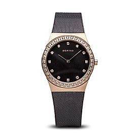 Classic 30mm Womens Watch
