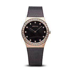 Classic 30mm Womens Watch