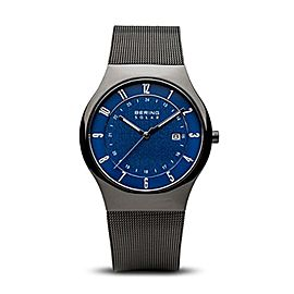 40mm Mens Watch