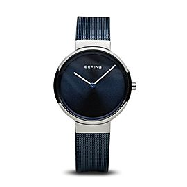 Classic 31mm Womens Watch