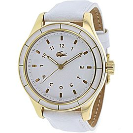 39mm Womens Watch
