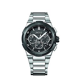 48mm Mens Watch