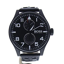 45mm Mens Watch