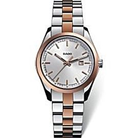 Rado HyperChrome R32976102 31mm Womens Watch