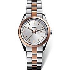 Rado HyperChrome R32976102 31mm Womens Watch
