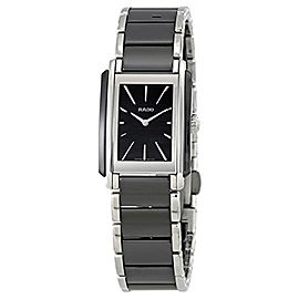 Rado Integral R2022315 22mm Womens Watch