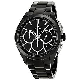 Rado HyperChrome AUTOMATIC 51mm Mens Watch