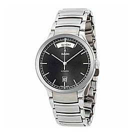 Rado Centrix R30156103 38mm Mens Watch
