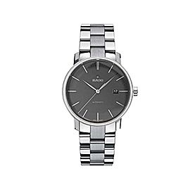 Rado Coupole R22860152 38mm Mens Watch