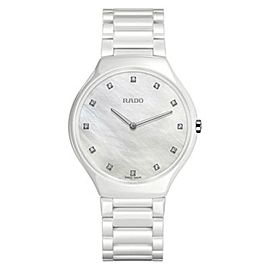Rado Thinline 39mm Womens Watch