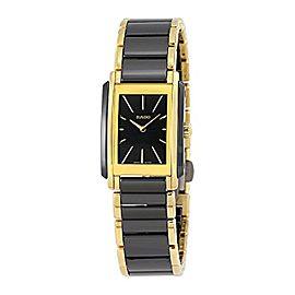 Rado Integral R20224152 28mm Womens Watch