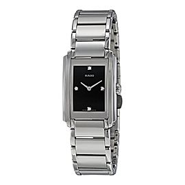 Rado Integral R20213715 33mm Womens Watch