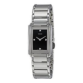 Rado Integral R20213715 33mm Womens Watch