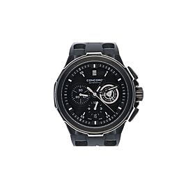 Concord C2 032191 43mm Mens Watch