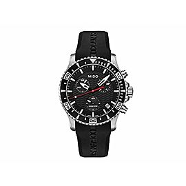 Mido 42mm Mens Watch