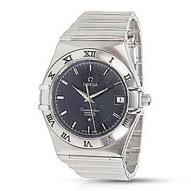 Omega Constellation 2000 35mm Mens Watch