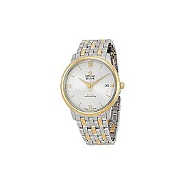 Omega DeVille 36mm Womens Watch