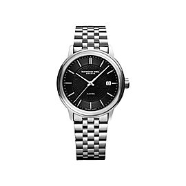 Raymond Weil Maestro 115 39mm Womens Watch