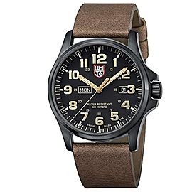 Luminox Atacama Field 1929 45mm Mens Watch