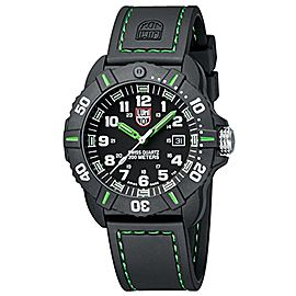 Luminox Coronado 3037 44mm Mens Watch