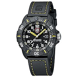Luminox Coronado 3025 44mm Mens Watch
