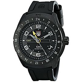 Luminox SXC PC 5021 49mm Mens Watch