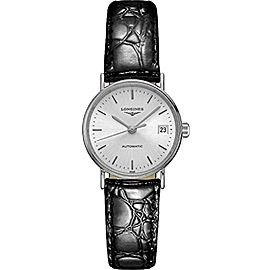 Longines La Grande Classique L4.321.4.72.2 26mm Womens Watch