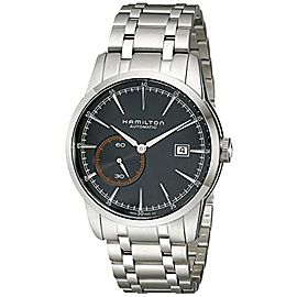 Hamilton Timeless Class H40515131 42mm Mens Watch