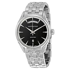 Hamilton Jazzmaster H42565131 42mm Mens Watch