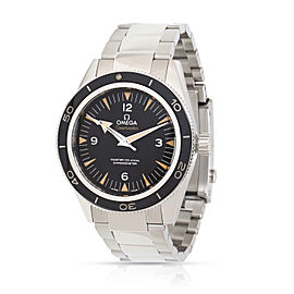 Omega Automatic 233.30.41.21.01.001 41mm Mens Watch