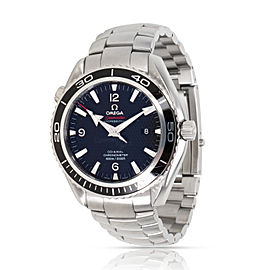 Omega Automatic 222.30.46.20.01.001 45mm Mens Watch