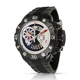 1200 46mm Mens Watch