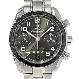 Omega Speedmaster 324.30.38.40.06.001 44mm Mens Watch