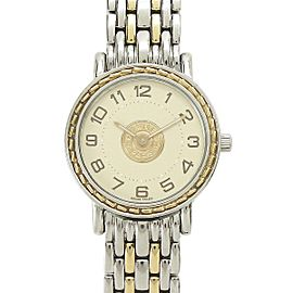 Hermes Sellier SE4.220 29mm Womens Watch
