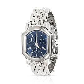 Tiffany & Co. Mark Coupe 18291185 Men's Watch in Stainless Steel