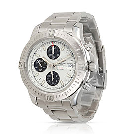 Breitling Colt Chronograph A1338811/G804 Men's Watch in Stainless Steel