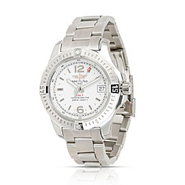 Breitling Colt Lady A7738811/G793 Women's Watch in Stainless Steel