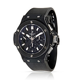 Hublot Black Magic 301.CI.1770.RX Men's Watch in Ceramic