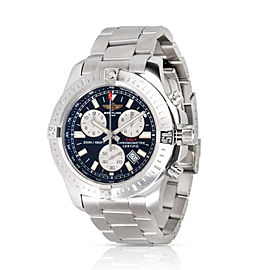 Breitling Colt Chronograph A7338811/BD43 Men's Watch in Stainless Steel