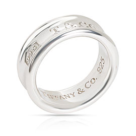 b580b545df9e3 Tiffany & Co. 1837 - Top Sellers - All Tiffany & Co. - Tiffany & Co ...