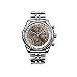 Breitling A1336212 44mm Mens Watch