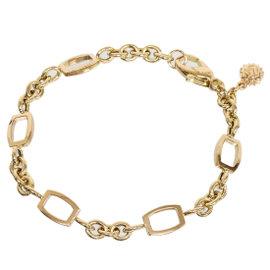Frank Muller 18K Rose Gold Bracelet
