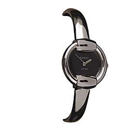 Gucci 1400L 26mm Womens Watch