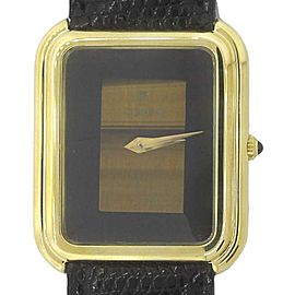 Corum Vintage 32mm Mens Watch