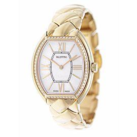 Valentino Liason V48SBQ9191-S099 24mm Womens Watch