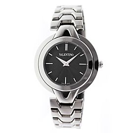 Valentino V-Valentino V38SBQ9909-S099 34mm Womens Watch