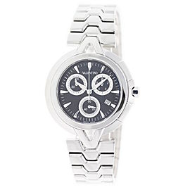 Valentino V-Valentino V51LCQ9909-S099 40mm Mens Watch