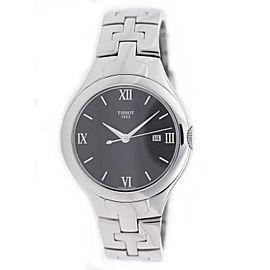 Tissot T12 T082.210.11 34mm Womens Watch