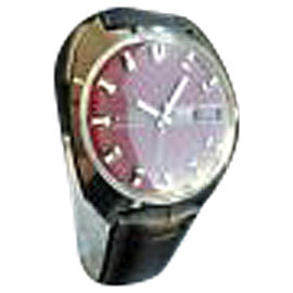 Enicar J739 Vintage 34.5mm Mens Watch